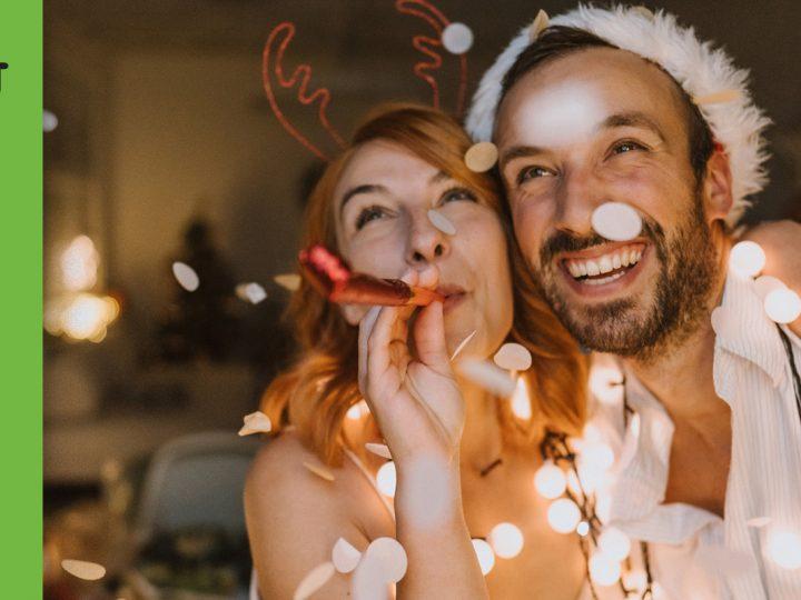 #ep03 – Pronto para a ceia de Natal? Saiba como escolher bem [podcast Latinmed no ar]