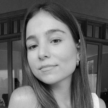 Gabriela Favaretto