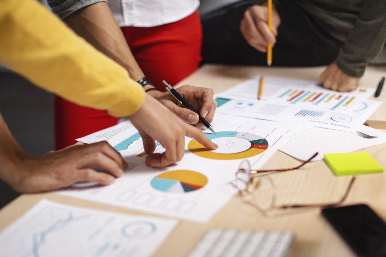 Analisando dados ref. campanha de marketing