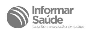 Informar Saúde
