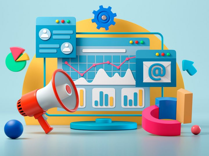 Conheça as melhores práticas de marketing de conteúdo B2B no setor de saúde