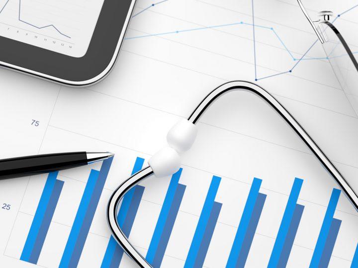 Veja 5 dicas práticas de marketing digital para operadoras de saúde