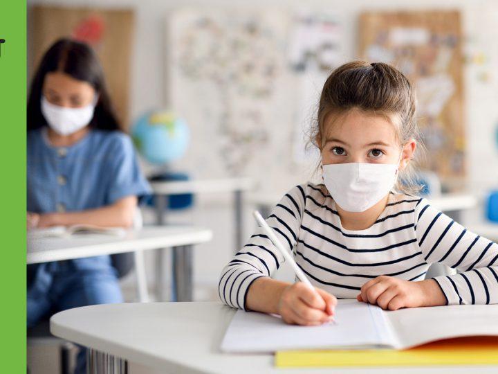 #ep16 – Medidas de saúde diante da possibilidade de volta às aulas [podcast Latinmed no ar]