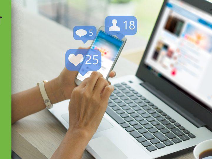 #ep18 – Facebook Ads e as mudanças no algoritmo e na política de publicidade [podcast Latinmed no ar]
