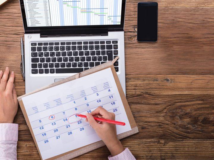 Calendário de Saúde 2021: confira as datas comemorativas