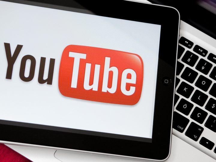 SEO para Youtube: 5 dicas para otimizar seu canal e conseguir mais acessos