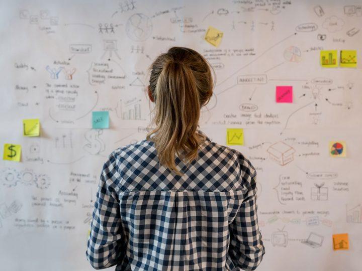 Confira 10 tendências de marketing digital para 2021
