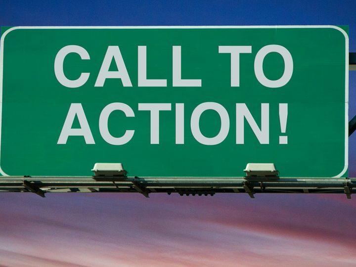 Call to action no marketing da área de saúde: tudo que você precisa saber